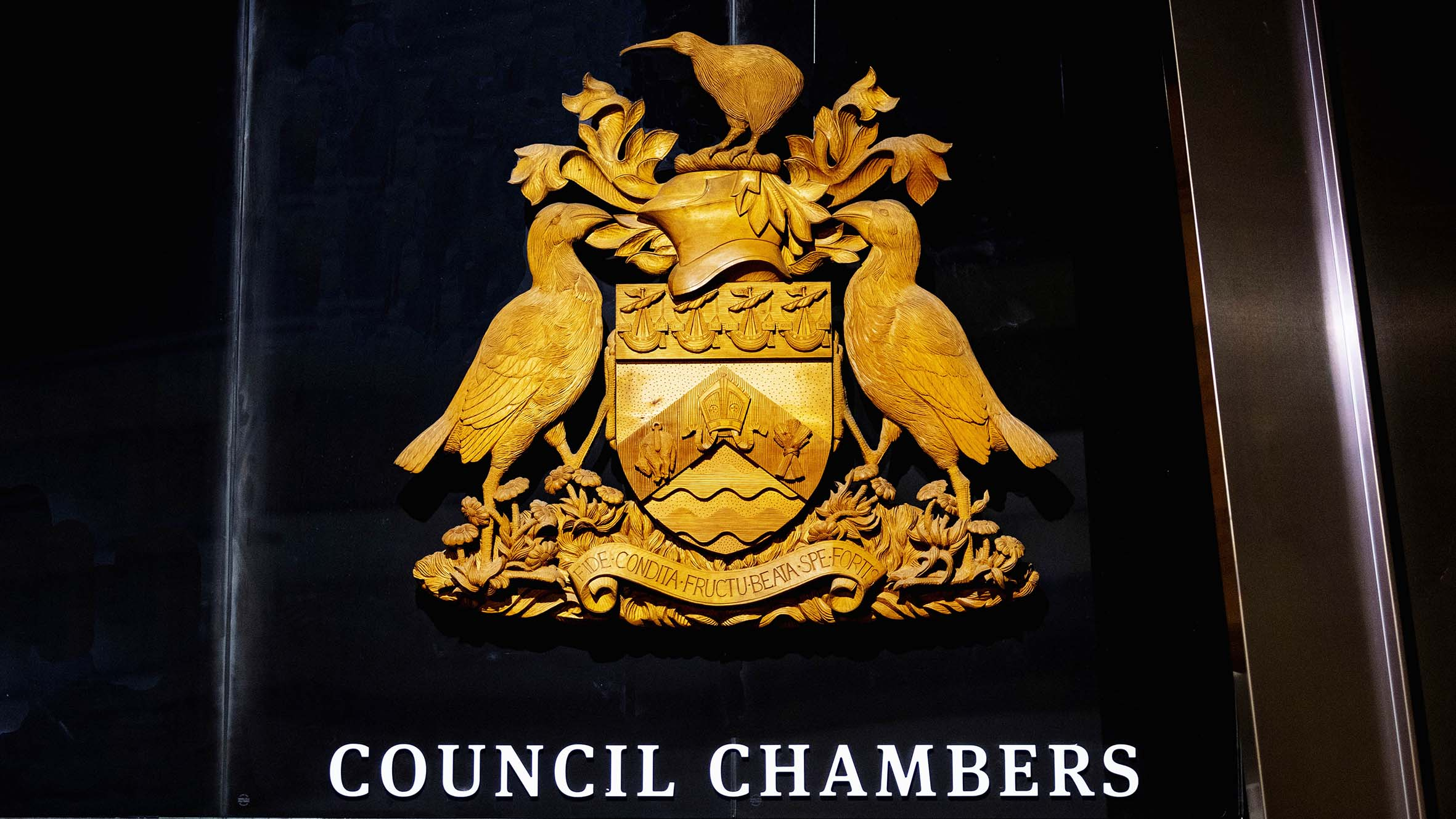 169 LOGO-ccc-chambers-council